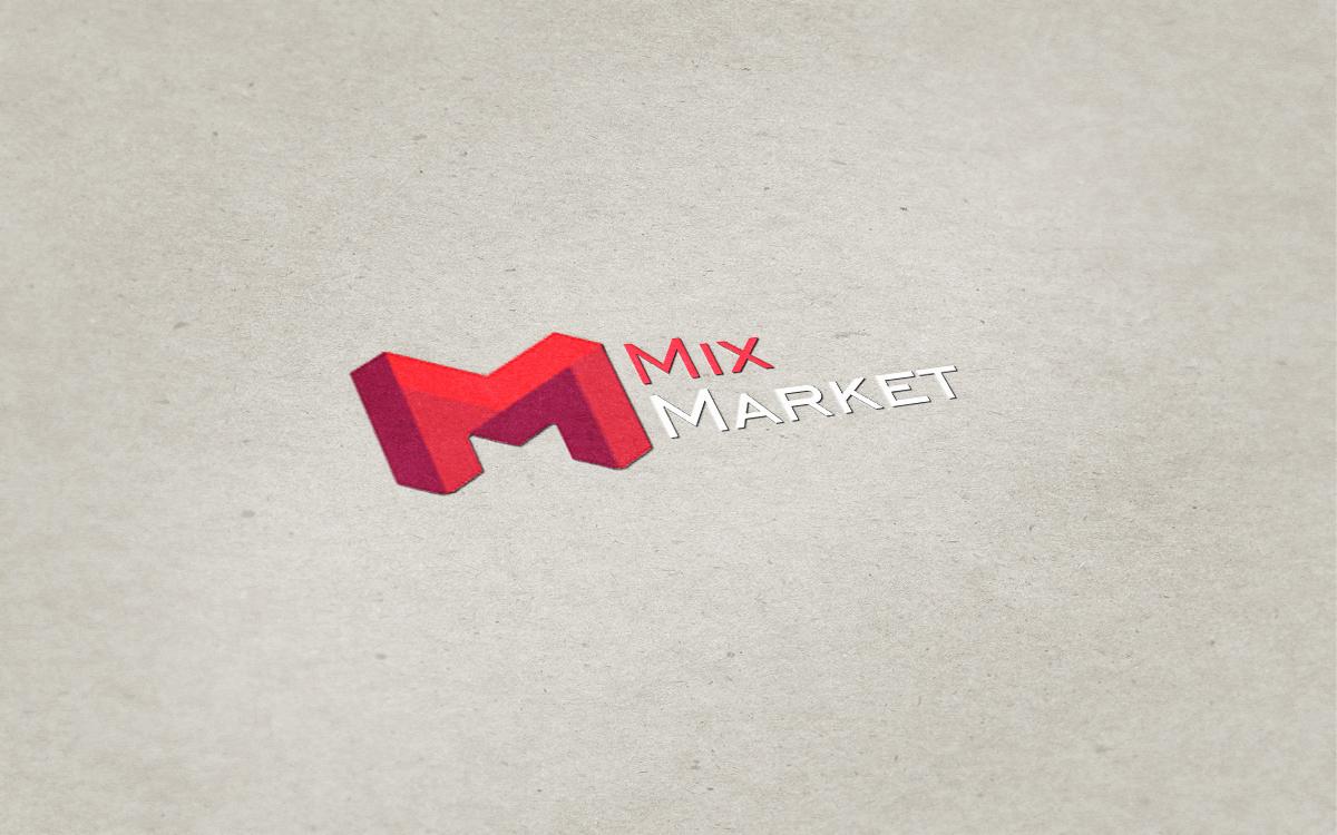 Фото Создание логотипов 4