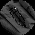 Копирайт, рерайт, seo-текст