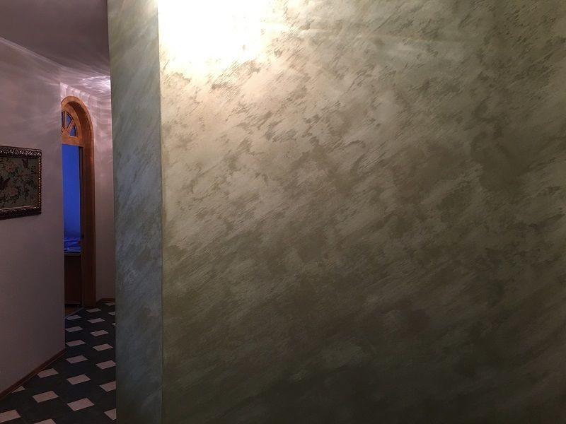 Короед штукатурка фото в квартире на балконе сочетания