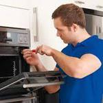 Ремонт духовки от сервиса МастерОК недорого