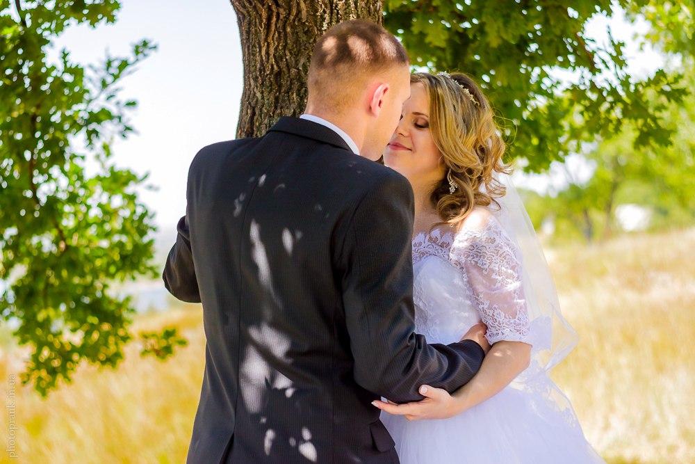 Фото - Индивидуальной фотосъемка - Свадебной фотосъемка - утро невесты + съемка в ЗАГСе - съемка венчания  - съемка росписи + прогулка  - съемка всего свадебного дня - Семейная фотосъемка - Фотосъемкой беременности - Love Story - Студийная фотосъемка - Репортажная фотосъемка - Портфолио