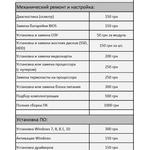 Компьютерный мастер на выезд по Харькову