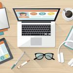 Онлайн занятия