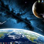 Установка Windows XP, 7, 8.1, 10