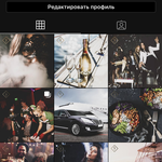 Создание и продвижение страниц в Instagram и Facebook