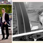 Видеосъёмка свадеб, мероприятий