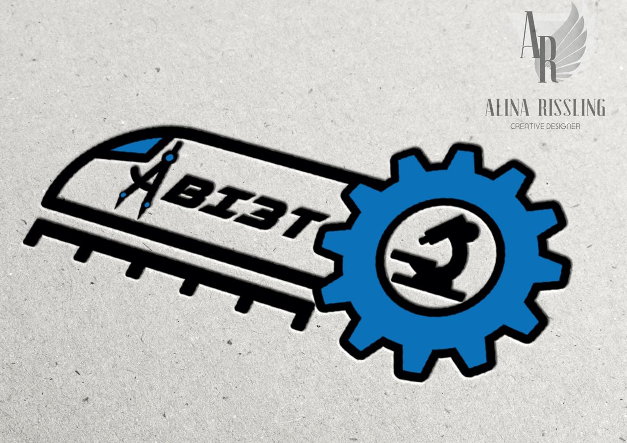 Фото Разработка логотипов и дизайна печатной продукции 4