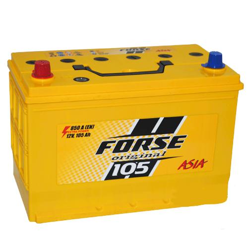 Фото Обслуживание защита зарядка аккумулятора 1