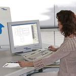 Разработка лекал одежды и технической документации
