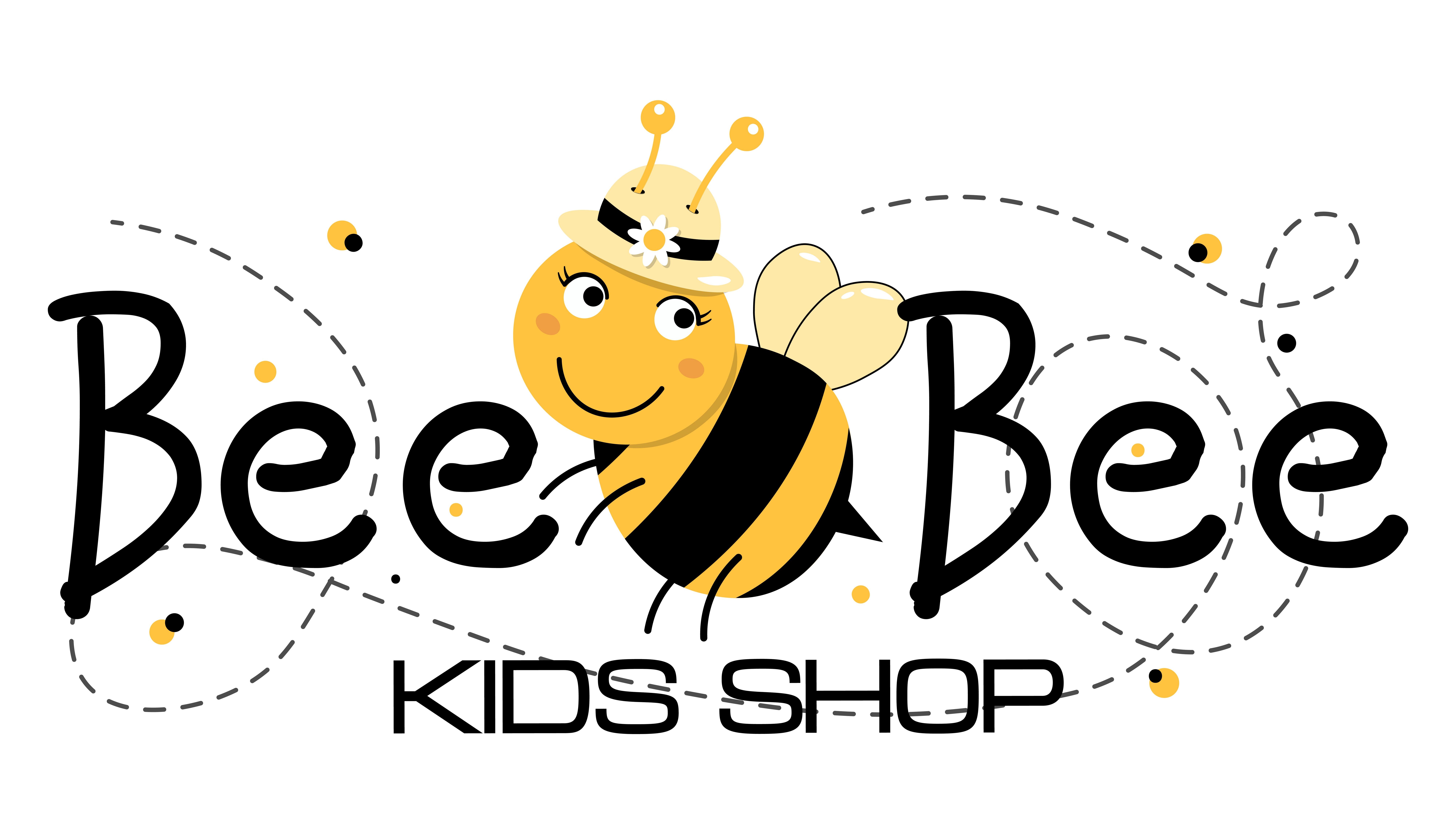 Фото Логотип недорого 1