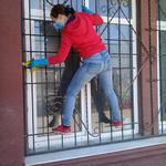 Уборка квартир после ремонта или квартирантов