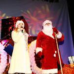 Ведущая, тамада, певица, Снегурочка на Новый Год,Новогоднюю Ночь