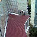 Ремонт балконов, мелкий и капитальный ремонт крыши