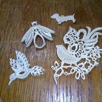Дизайн, печать ювелирных изделий и мастер-моделей