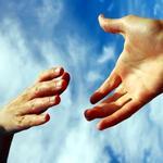 Психологическая помощь, Духовная поддержка, Лайф-Коучинг