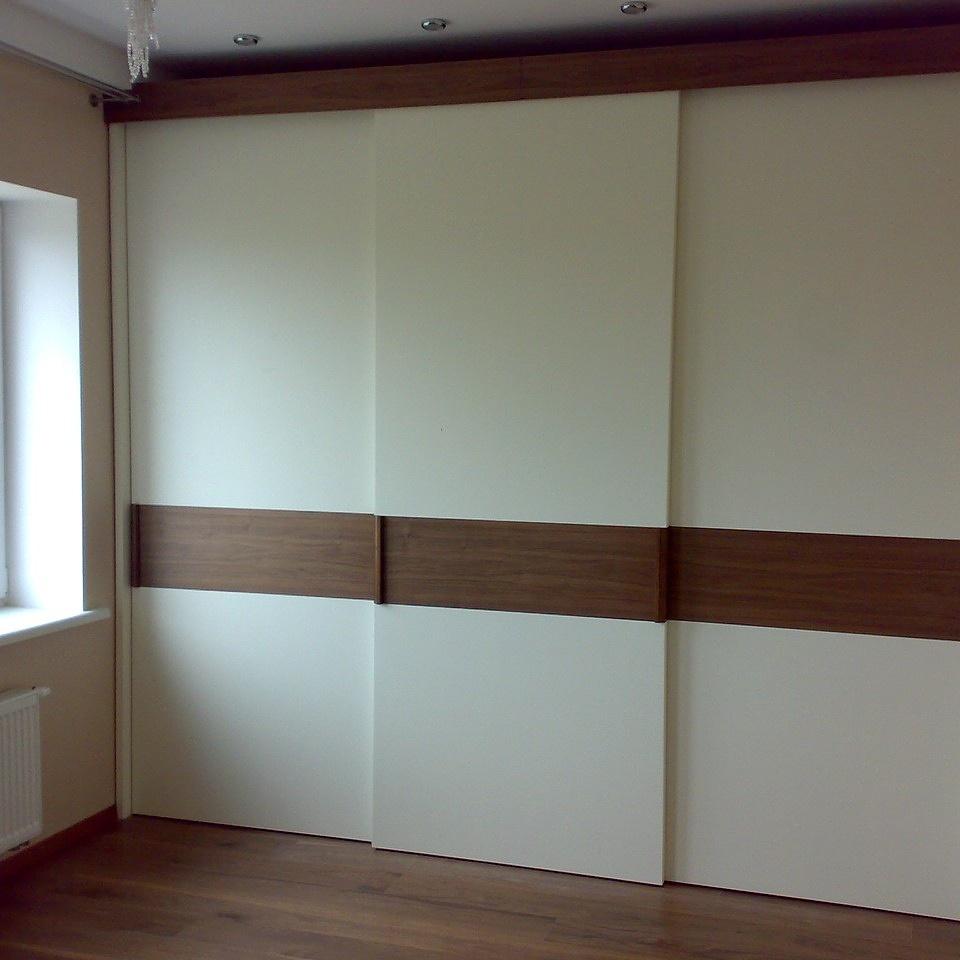 Фото Деталізація та присадка меблів для Віяр. 3
