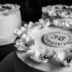 Торти на весілля та День Народження
