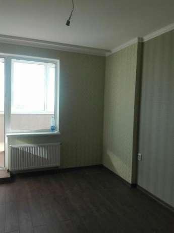 Фото Комплексный или частичный ремонт квартир/офисов. 4