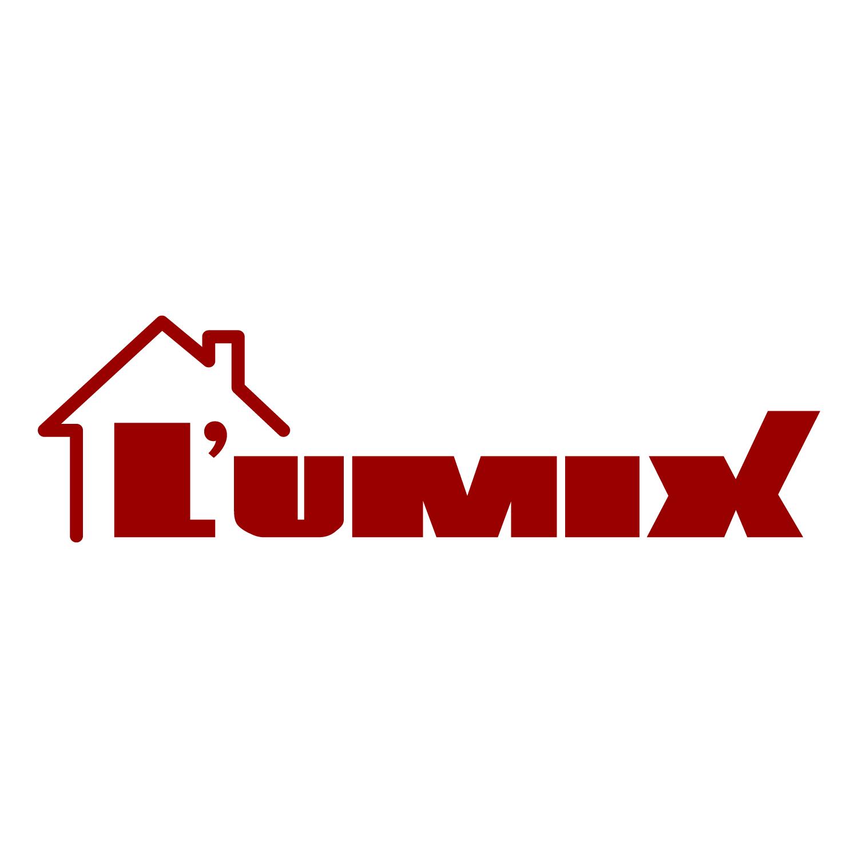 Фото Логотипы: красивые и эффективные 1