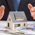Юридическая проверка недвижимости. (квартиры, дома, нежилые помещения, земельные участки)