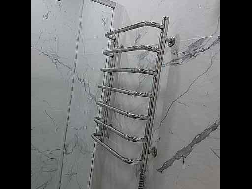 Фото Установка полотенцесушители и бойлера. Все виды сантехнических работ.