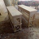 Ремонтирую мебель