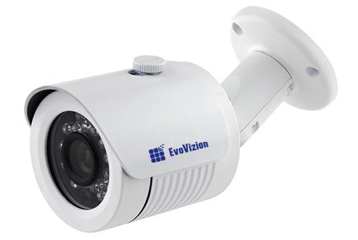 Фото Монтаж систем видеонаблюдения, домофонов, gsm сигнализаций 3