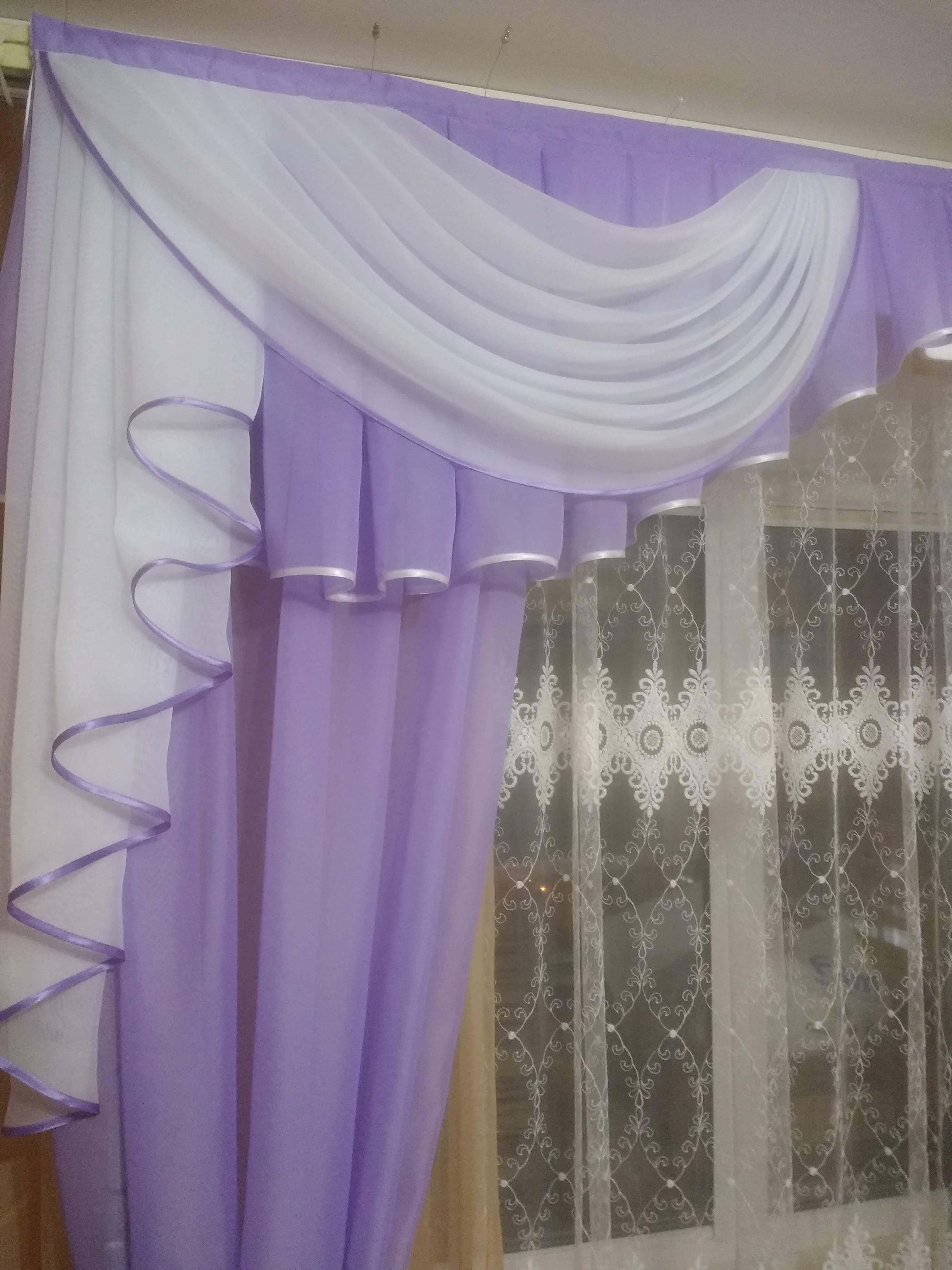 Фото Пошив текстиля 3