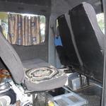 Выполню грузопассажирскую перевозку