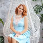 Тамада на свадьбу в Одессе, услуги тамады на юбилей, выпускной, корпоратив