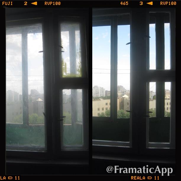 Фото Ваши окна будут блестеть и сиять 2
