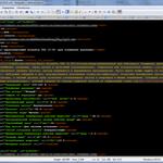 XML/YML прайс для Rozetka / Hotline
