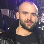 Репетитор по Математике Киев