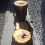 Порежу дрова