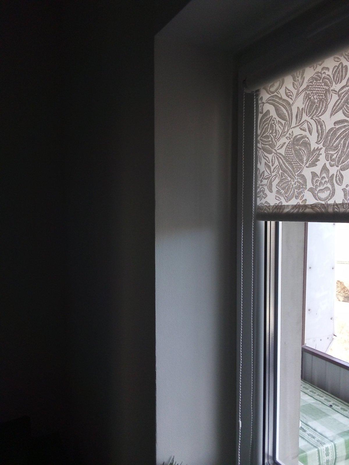 Фото Работа смарт квартирой (Эконом) 7 раб. дней