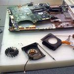Компьютерная помощь | Чистка от пыли