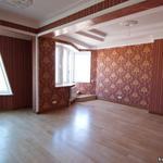 Комплексний та частковий ремонт квартир, офісів, складів та інших приміщень.
