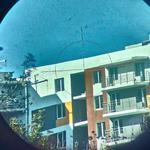 Сканування фасаду будівель BIM