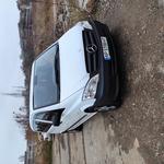 Mercedes-Benz  Vito 6 мест