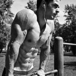 Тренер по спортивной гимнастике в Киеве