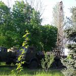 Бурение скважин на воду! Днепр, Запорожье, Кировоград, Полтава