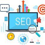Раскрутка сайтов SEO сео, большой опыт работ, продвижение, сайта, топ