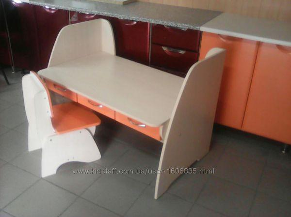Фото Изготовление детской и другой корпусной мебели 1