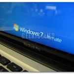 Установка Windows, Linux