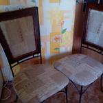 Реставрация (изготовление, ремонт, перетяжка) мебели