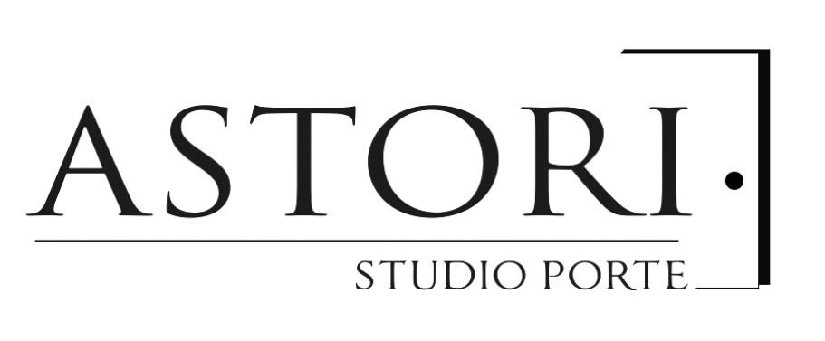 Фото Логотип, фирменный знак, нейминг 2