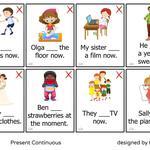 Вивчайте англійську легко та весело.