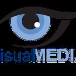 Создание логотипа