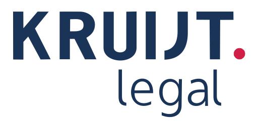 Фото Разработка логотипа для юриста