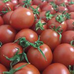 Свежие овощи, фрукты и бакалея с достовкой (Буча, Ирпень, Ворзель, Гостомель)